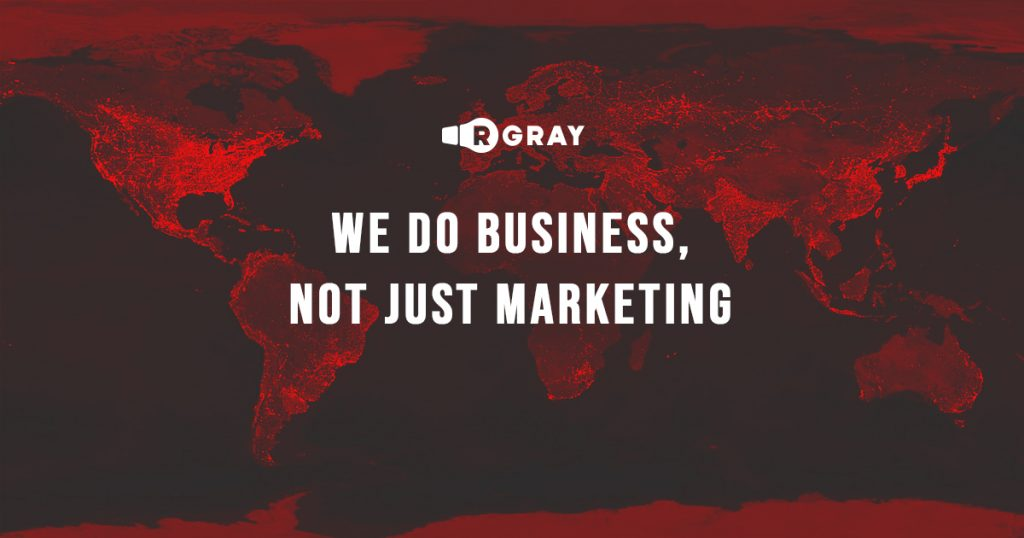 Digital marketing services case study