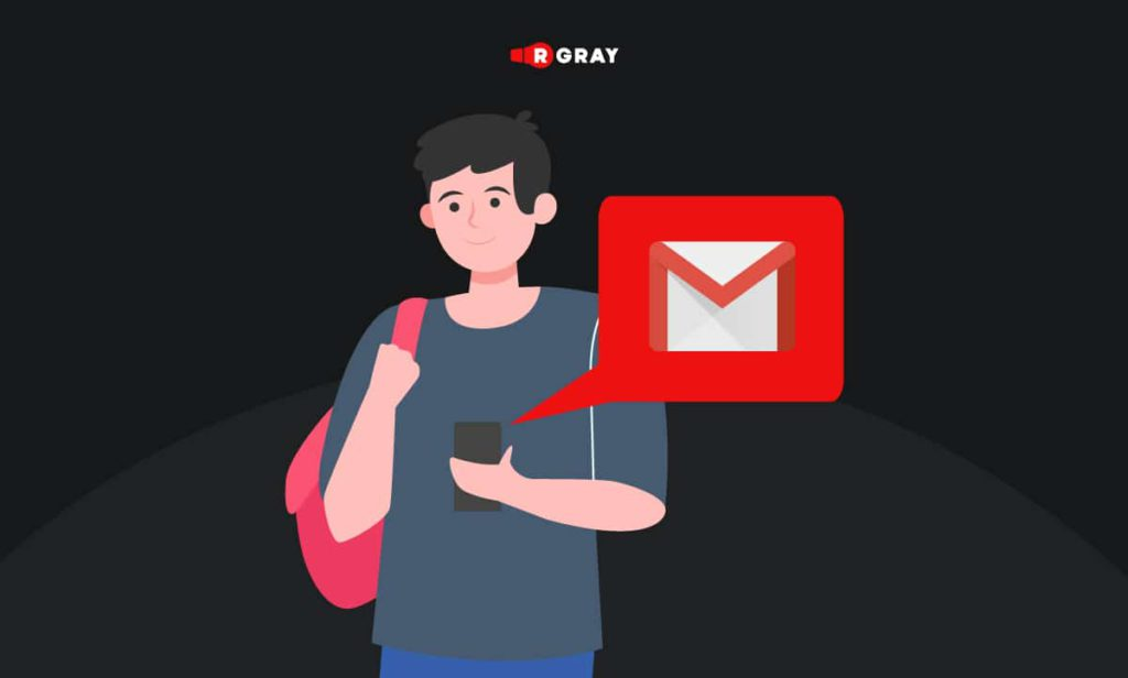 Recently on Twitter, Chase Dimond shared 10 mistakes to avoid in email marketing.