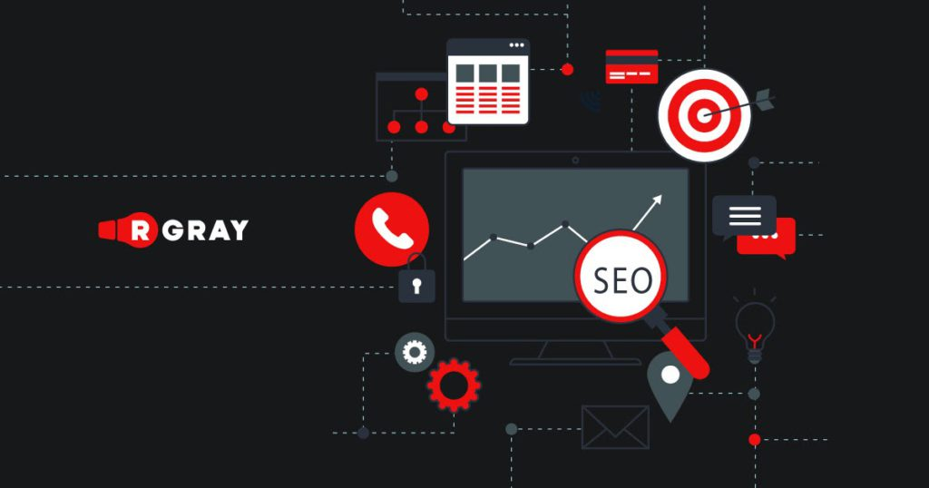 What does local SEO look like in 2020?