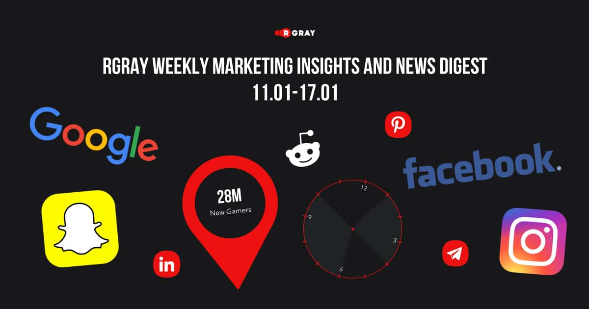rgray weekly marketing insight and news digest 1101-1701